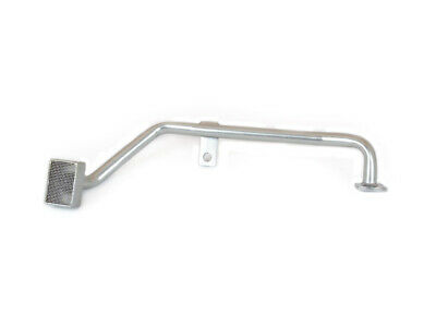 """Canton Oil Pump Pickup Tube /& Screen 20-081; Drag Race 8.000/"""" for Chevy SBC"""