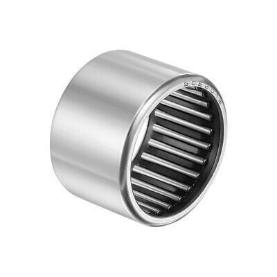 "SCE2016 1-1//4/"" X 1-1//2/"" X 1/"" 1.25/"" X 1.5/"" X 1/"" NEEDLE ROLLER BEARING A234"