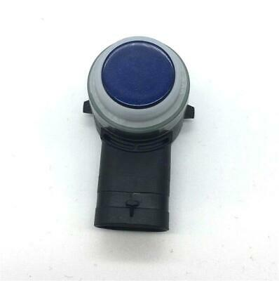 1127503-13-C  Parking Sensor Tesla Model 3 Park Assist Sensor Blue