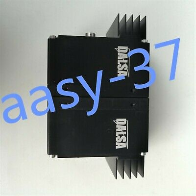 1PC DALSA P3-87-12K40-01-R industrial line array scanning high speed camera
