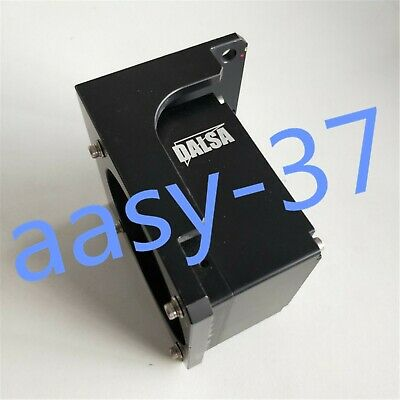 1PC DALSA P3-87-08K40-00-R industrial line scan camera in good condition