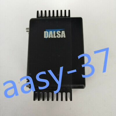 1PC DALSA P2-22-04K40 industrial linear array scanning camera in good condition