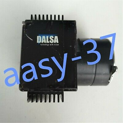 1PC DALSA HS-41-02K30-00E Industrial Camera in good condition
