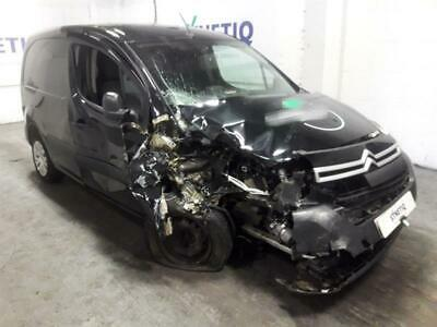 CITROEN BERLINGO FUEL tank 2014 1 6 HDI collection only