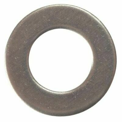 Flat Washers Form B Stainless Steel A2 Metric All Sizes M5 M20 BS4320