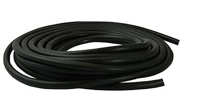 Durite essence noire 5mm x 6m - SIFAM - Sifam