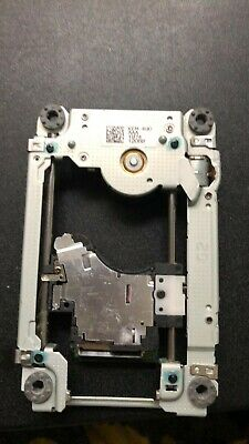 REPLACEMENT DISK DRIVE DVD CD Laser Lens Motor For Sony PS4