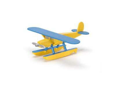 Darice Dargc100  Wood Model Kit Pontoon Plane 8 3X7 2
