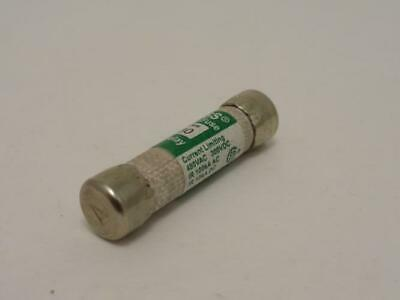 Eaton BUSSMANN 40A Time Delay Melamine Fuse with 480VAC//300VDC Voltage Rating; SC Series