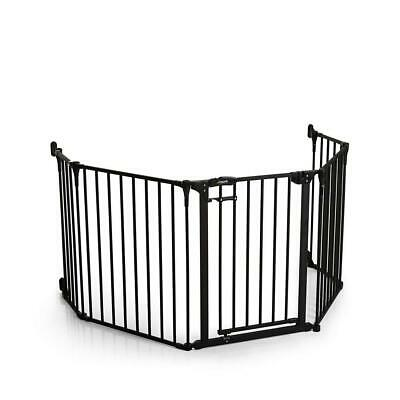 Hauck / Grille de Protection Cheminee Firplace Guard XL / pour enfants,...