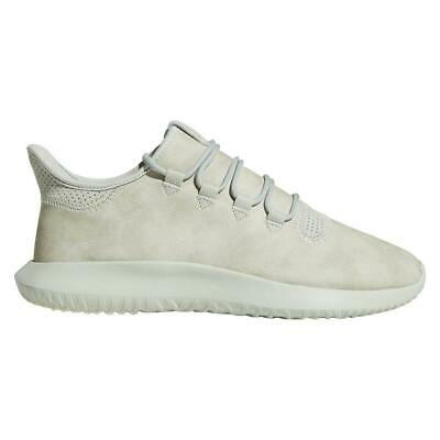 adidas Originals Tubular Shadow Turnschuhe 2018