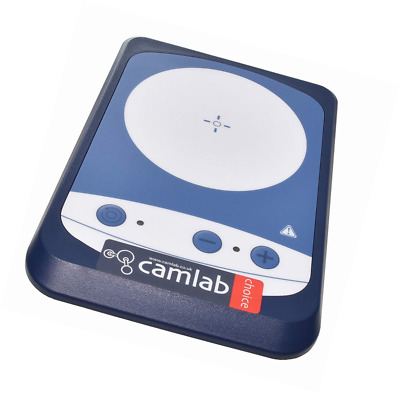 Camlab FlatSpin Compact Magnetic Stirrer
