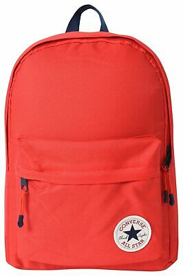 converse all star 14l backpack