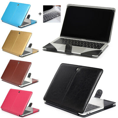 8b74d9b044b6 SLEEVE HANDMADE LEATHER Case for 15 Retina 11