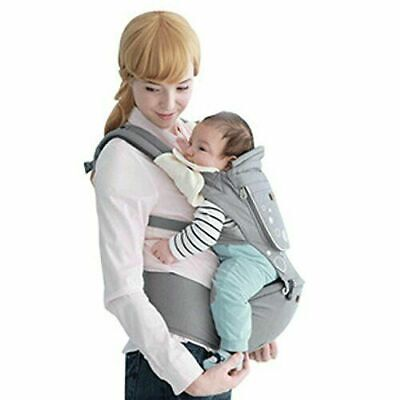 Newborn Baby Carrier With Hip seat Toddler Waist Hip Seat Baby Sling Waist Seat