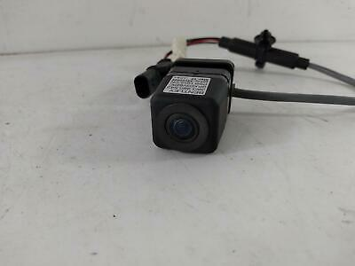 2013 BENTLEY CONTINENTAL GT Reversing Camera 3W3980543