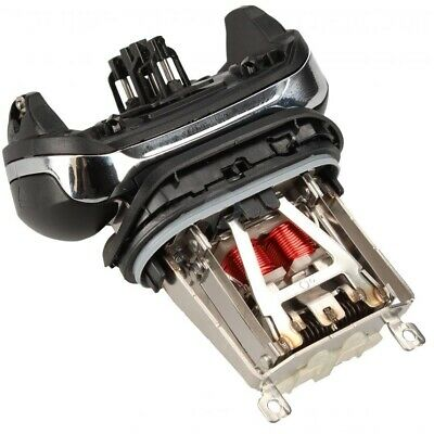 Replacement Drive Unit for Braun Series 9 Shavers