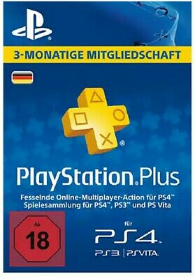 psn karte 30 tage 1 monat playstation plus network download key psn card de eur 7 47. Black Bedroom Furniture Sets. Home Design Ideas