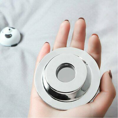 Supermarket Strong Tag Remover Garment Magnetic Alarm Unlock Clothing PA