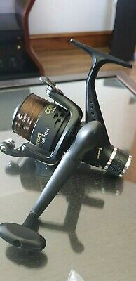 BROWNING REEL - £25 00 | PicClick UK