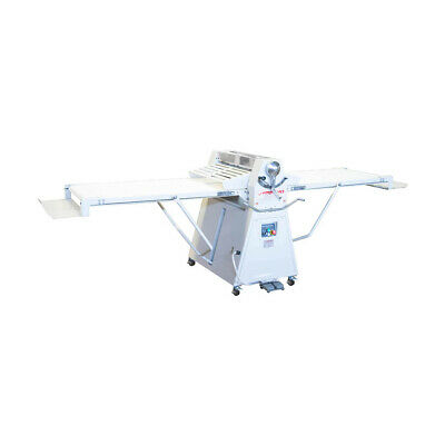 American Eagle AE-DSE65L Dough Sheeter