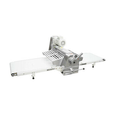 American Eagle AE-DS52B Dough Sheeter