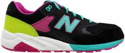 NEW BALANCE MRT580 CMT580 D 580 Mens Running Shoes
