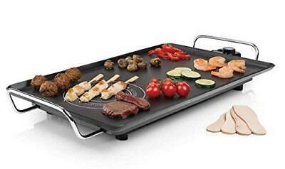 Princess Table Grill Hot-Zone Xxl-Raclette
