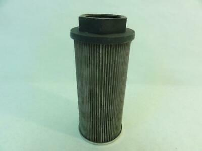 """175385 Old-Stock, Manitou 424764 Suction Filter, 1-1/4"""" PIpe Size"""