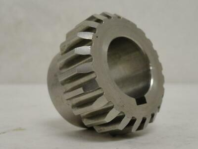 175475 New-No Box, Browning MBE-2581 External Tooth Spur Gear 22 Tooth, 8Deg PA