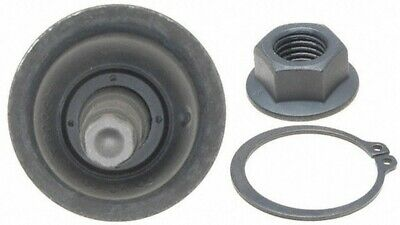 Raybestos 505-1408 Professional Grade Suspension Ball Joint
