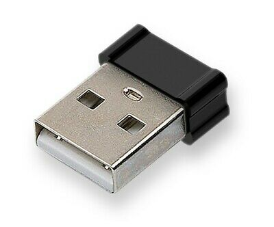 USB Mouse Jiggler - Mouse Mover Prevents Screen-Saver, Sleep and Standby Mode
