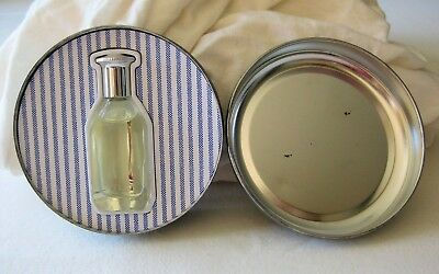 Cologne Tommy girl de 7 ml - Made USA 1994