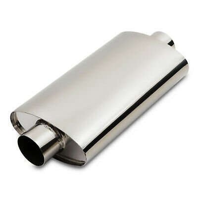 STAINLESS EXHAUST DPF REMOVAL DELETE DOWNPIPE FOR BMW 3 SERIES E90 E91 E92 335d