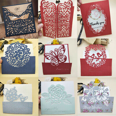Lace Pattern Cover Metal Cutting Dies Stencil Scrapbooking Card Embossing Craft