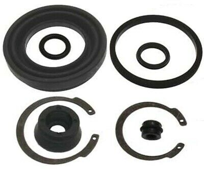 Raybestos WK615 Professional Grade Disc Brake Caliper Boot and Seal Kit
