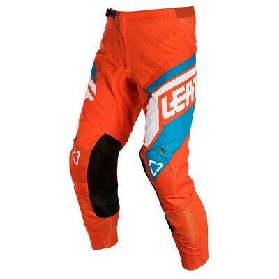 THE NORTH FACE Snowquest Suspender Plus Pants Orange T57339