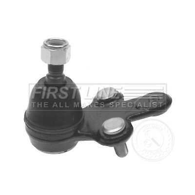 Genuine OE Quality First Line Front Lower Suspension Ball Joint - FBJ5271