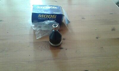 Brand New Renault Laguna Mk1 Safrane LH or RH Ball Joint (FJ1756)