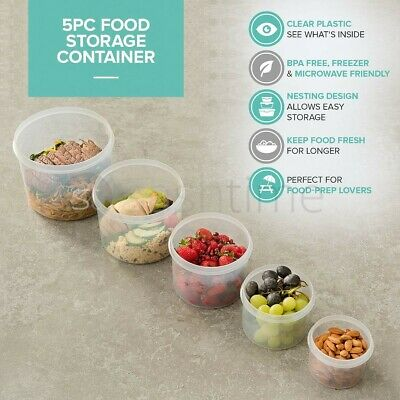 Tea Coffee Sugar Kitchen Jars Canisters Containers Lids Stainless Steel Storage