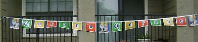 Corona Light and Extra Beer New 20' Bar Banner Sign . 15 Vinyl Banners