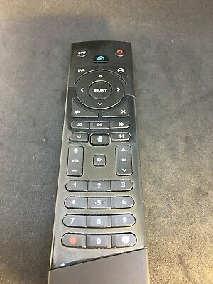 OPTIMUM ALTICE ONE Factory Original Cable Box Remote Control, 30 Day