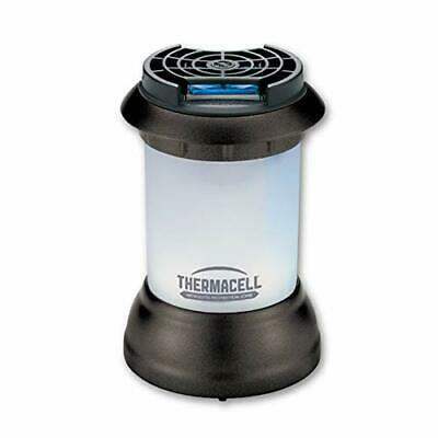 Thermacell Bristol Mosquito Repellent Patio Shield Lantern; Scent-Free