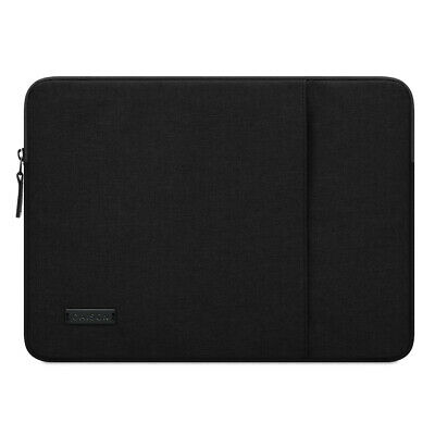 """CAISON Laptop Sleeve Case Cover Bag For 10.6"""" Samsung Galaxy Book 10.5"""" Tab S4"""