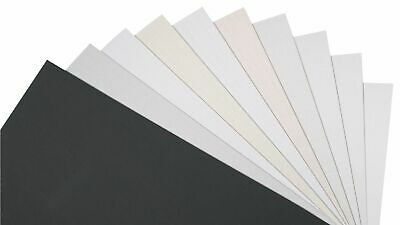 Alvin Mat117-25 Mat And Drawing Smooth Surface Board Black & White 20 X 30