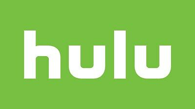 🔥Hulu Premium 30 Day 🔥NO ADS🔥+7 Day Starz®+HBO®+Cinemax®+SHOWTIME®+LiveTV🔥