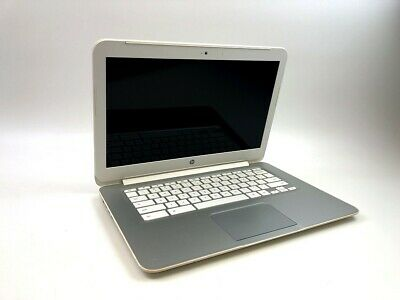 "HP Chromebook 14-SMB 14"" Celeron 2955U 1.4Ghz 4Gb 16Gb Wifi HDMI Webcam"