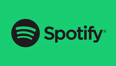 SPOTIFY PREMIUM UPGRADE Service | LIFETIME | upgrade Your account