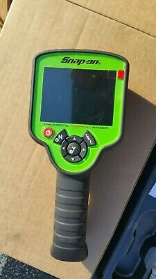 Snap On Thermal Imager EETH300