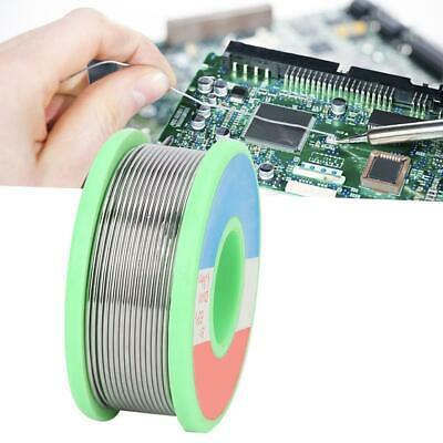 Electrical Soldering Tin Wire Solder Wire 1mm for Household Circuit Board Repair